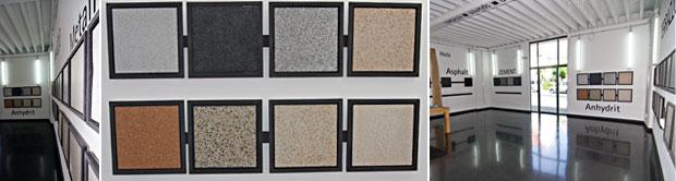 haas stone tec was ist terrazzo wie wird terrazzo verlegt wo gibt es terrazzo. Black Bedroom Furniture Sets. Home Design Ideas